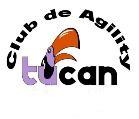 Logo_Tucan